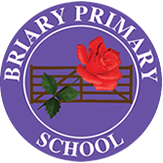Briary Primary School